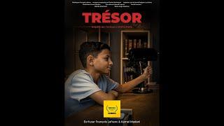 Trésor - Court métrage Festival Nikon 2021