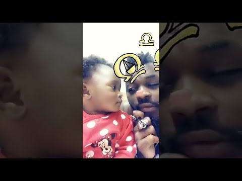 DJ ARAFAT   avec sa NOUVELLE fille
