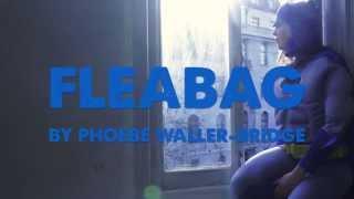 Fleabag Trailer