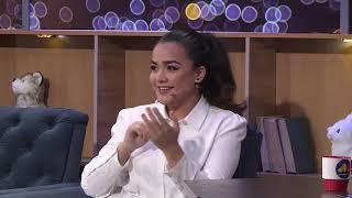 MTV Show Kids - Ruhshona (08.06.2019)