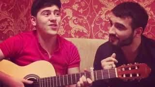 Qara Gozler_Azeri Music. Кара гёзлер - Азер песня New Music Vip 2018 г