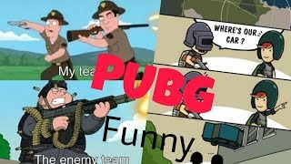 Only PUBG Gamers Will Find it Funny 😂😂😂 | Pubg Meme | YoBoyAnky