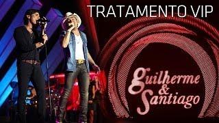 Guilherme & Santiago - Tratamento Vip - [ DVD Até o Fim] ...