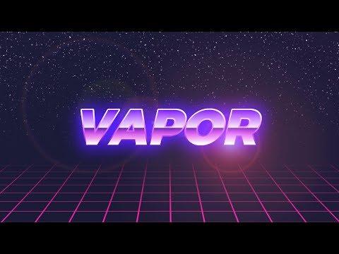 gimp-tutorial:-retro-80s-style-text