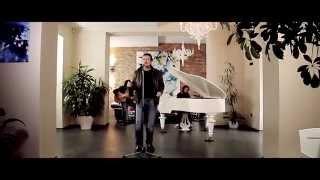 DARKO DOMIJAN - NE ZABORAVI (OFFICIAL VIDEO)