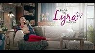 314bdf7604c3fe Lyra New TVC featuring Parineeti Chopra - Duration: 48 seconds.