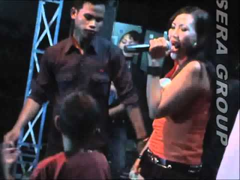10 Secawan Madu Jaipong Dangdut Sera Group