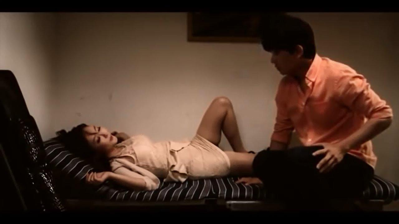 Download Phim 18+   Korean love film, HD no cut version, Chinese subtitles +18 #33