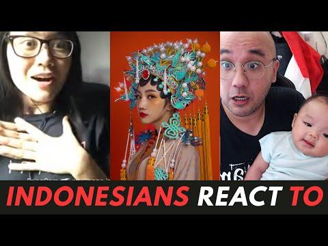 indonesians-react-to-chÂn-Ái---orange-x-khÓi-x-chÂu-ĐĂng-khoa-|-official-music-video