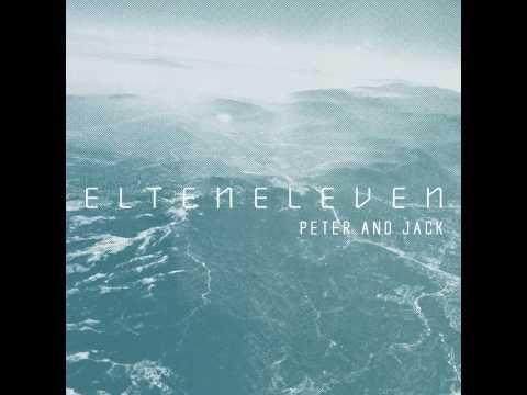 El Ten Eleven – Peter And Jack