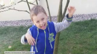 В Польше к поискам пятилетнего мальчика из России подключились военные и спасатели.
