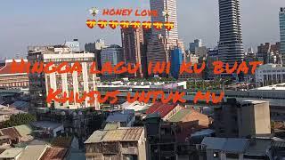 Jarak Angger laoneis band lagu buat yg lagi LDR  20190418