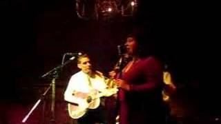 La Dolce Vita - Angelatini and the Roy Kay Trio
