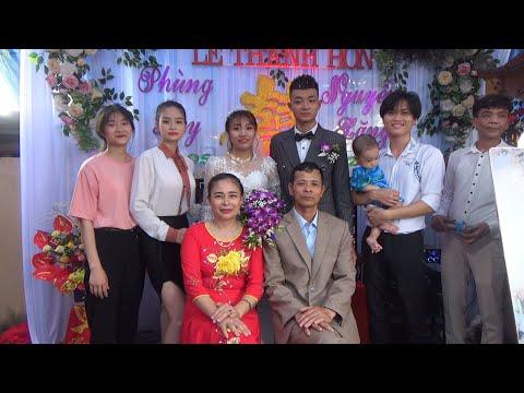 Le Thanh Hon Nguyễn Lăng Phùng Duy