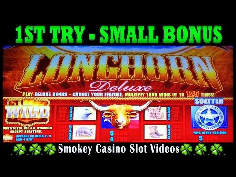 cheat for slot machine deluxe