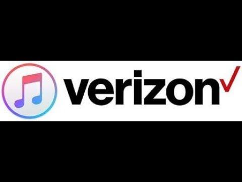 Apple Music + Verizon unlimited data plans = 6 Months of Apple Music Mp3
