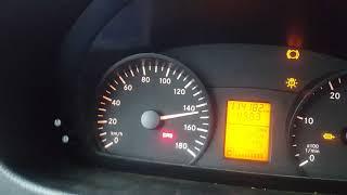 Sprinter 906 2 7 Cdi