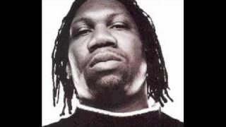 KRS-One Marley Marl Instrumental