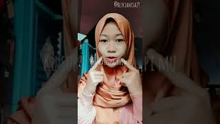 Download lagu I like you so much,You'll know it.Ost A love so beautiful versi bahasa Indonesia cover By Rezkianisa