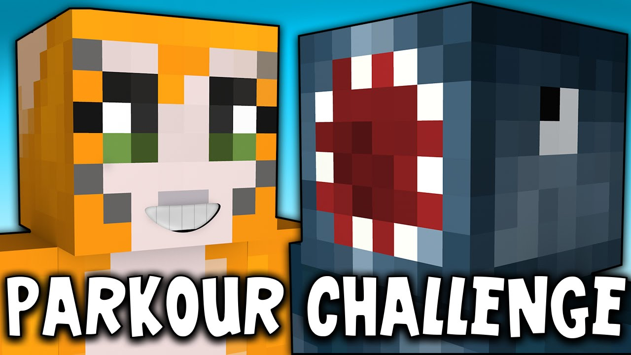 minecraft adventure maps stampylongnose and squid with Iballisticsquid And St Ylongnose Adventure Maps on The St y Catst ylonghead further Iballisticsquid And St ylongnose Adventure Maps furthermore Watch also Amy lee 33 as well Watch.