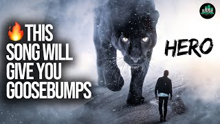 This Song Will Give You Goosebumps! HERO (Official Music Video) Fearless Motivation