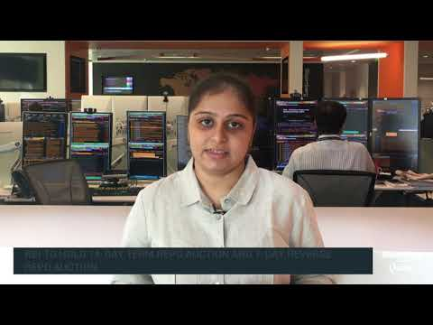 BQ Money: Bonds May Gain On Foreign Cap News In Government Bonds