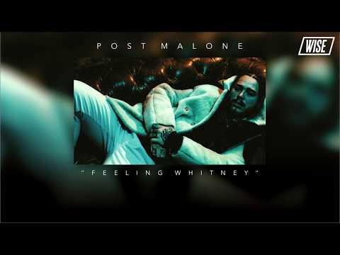 Post Malone - Feeling Whitney (Subtitulado Español)   Wise Subs