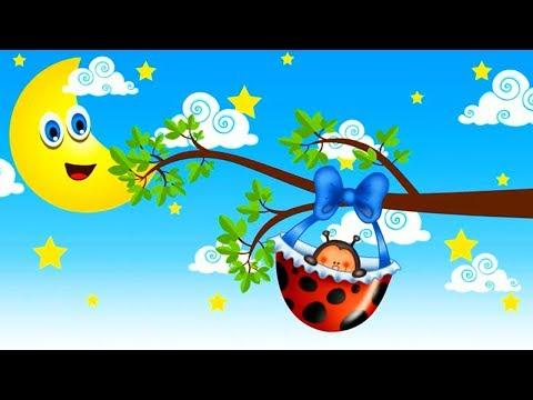 ♫♫♫ 2 Heures Berceuse ♫♫♫ Bébé-dodo, Musique pour Dormir Bebe, Berceuse pour Enfant