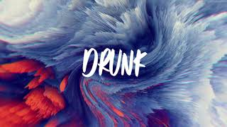Marky Style & Guy Gabriel - Drunk [Lyrics]