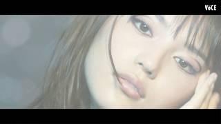 この動画はシャネルとのタイアップ動画です 【川口春奈がシャネルの新作...
