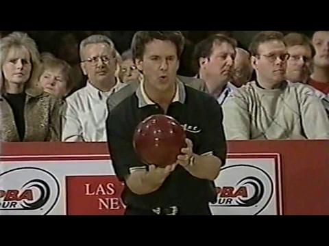 2002 Orleans Casino Open
