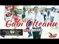 Download GABI OLTEANU si Formula UNU - Super COLAJ Muzica de Petrecere si Chef   NOU