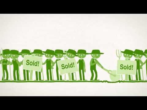 The Value of Soil