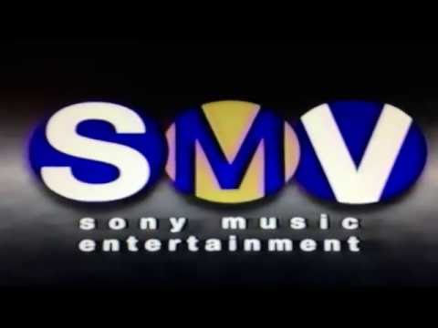 Sony Music Entertainment Opening Intro