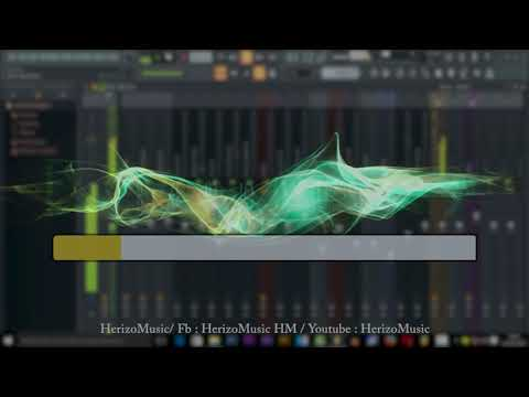 Karaoké - shyn feat quatuor squad x tgc - baba (HerizoMusic)