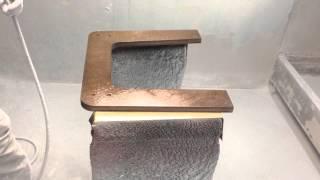 Покраска древесины(, 2015-05-28T12:07:56.000Z)