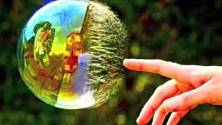 Hesta Prynn - Turn It Gold (Ido Z Remix)