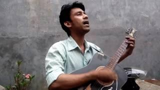 BULLEYA Hindi Song. How Powerful  Voice.