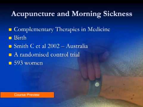 Debra Betts' Acupuncture in Pregnancy and Childbirth ...
