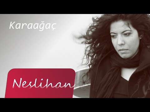 Neslihan - Black Tree (Acoustic)