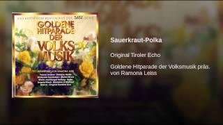 Sauerkraut-Polka