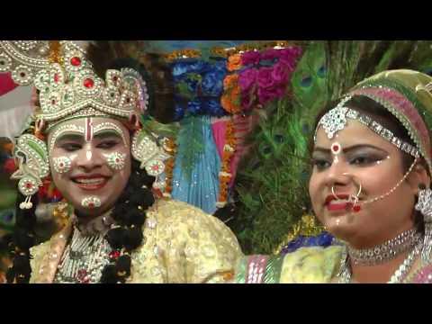 Mor ban aayo kanha Bhajan HD Video By Kajal Studio Goverdhan