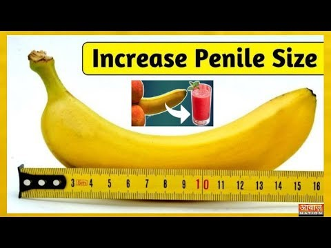 What makes an erection happen how a penis gets hard