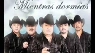 El mil amores-Pesado (2011)