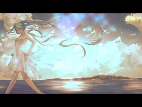 Nightcore - All The Wrong Places