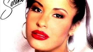 Selena Medley: Con Tanto Amor/ Amor Prohibido/ Si Una Vez/ Como La Flor