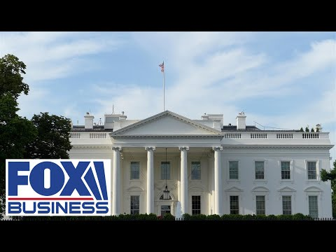 White House responds to 6.6 million jobless claims number