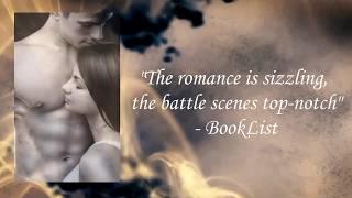 LOKI ASCENDING: A new sexy Paranormal Romance from Asa Maria Bradley