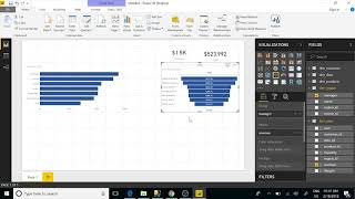 Moving your Power BI Reports from Development, to QA to Production