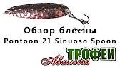 ОК-62. В продаже от PONTOON 21 Блёсны, Плетёные Шнуры, Спиннинги .